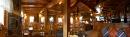 Restaurace - Kliknutím zobrazíte velký obrázek.