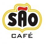 Cafe SAO - Kliknutím otevřete velký obrázek.