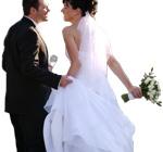 Svatebni-oznameni.net - Kliknutím otevřete velký obrázek.